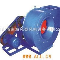 C4-68型离心排尘风机