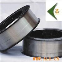 HS321铝焊丝