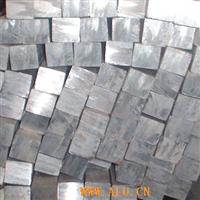 供應鋁方棒