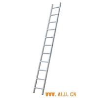 铝型合金梯料