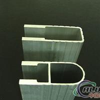 铝合金型材004