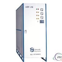AHF系列谐波滤波器