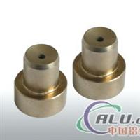 铝专用清洗剂(wx-1048H)