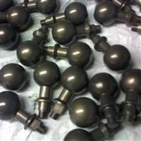 专业硬质氧化,瓷质氧化,铬酸氧化加工