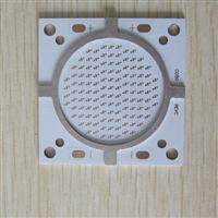 铝基板,1W铝基板,PCB板加工