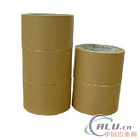 铝合金型材保护膜