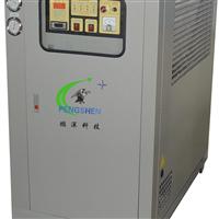 硬质氧化冷水机,低温型氧化制冷机