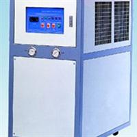 电泳冷水机,电泳漆生产线冷冻机