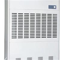 铝型材阳极氧化冷冻机,发黑氧化冷水机