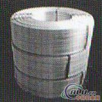 铝钛碳(Al-5Ti-0.45C)