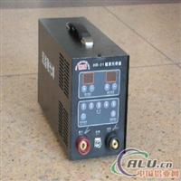 薄板焊接设备仿激光冷焊机