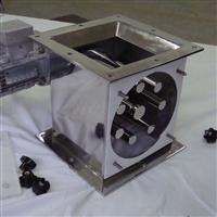电动旋转式除铁器