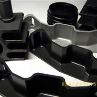 供应高品质铝表面处理:硬质氧化