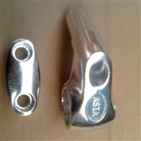 铝铸件加工,表面处理