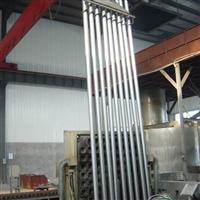 1100氧化铝棒,进口7075铝合金棒
