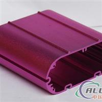 供应铝型材挤压加工铝制品加工
