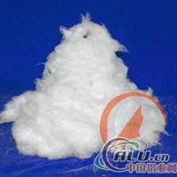 供应陶瓷纤维棉保温棉密封棉