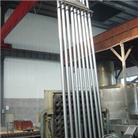 熱銷:7075鋁合金棒,7072鋁合金棒,7005鋁合金棒,寧波6061鋁合金棒
