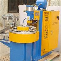 供应转盘焊接 自动焊 豪精焊接