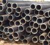 供应钢管无缝管合金管焊管