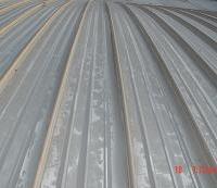 铝镁锰合金板