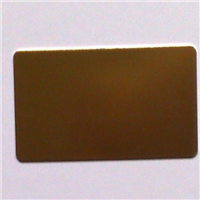 奥野铝阳极氧化染料