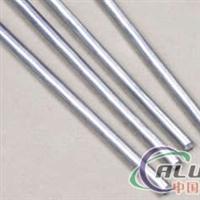 供应6063T5铝型材