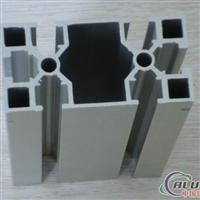 供应流水线立柱,铝型材,铝型材加工