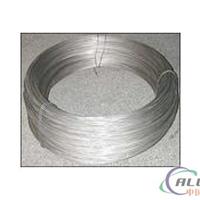 供应5086铝合金状态 进口铝线成分