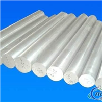 供应防锈铝5052防锈铝