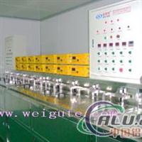 供應光學級超聲波清洗機