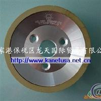 供应台湾钻石 TDC 砂轮