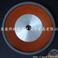 供应TDC钻石砂轮合金锯片专用研磨