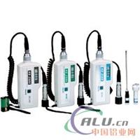 供应HG-2508袖珍式测振测温仪