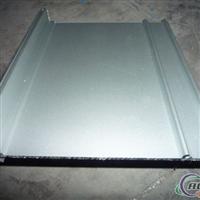 供应生产铝合金型材 各种工业材