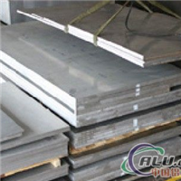 供应3003氧化铝合金板,3A21防滑铝板