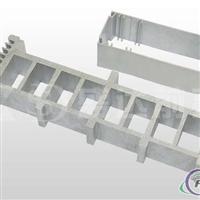 本廠專業生產鋁型材 工業材