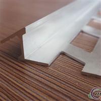 供应各种铝制地板条