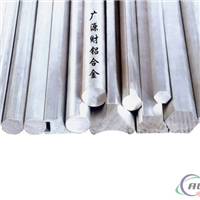 供应5052铝板、铝棒、合金铝板