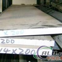 供应5083日本神户铝板
