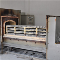 供应热电偶保护管