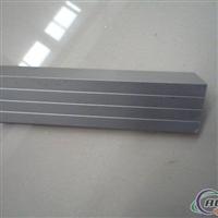 供应太阳能边框铝型材及太阳能边框