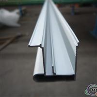 供应铝制品工业材 异型材