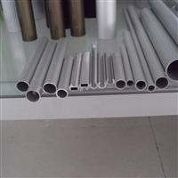 优惠供应各种规格铝型材