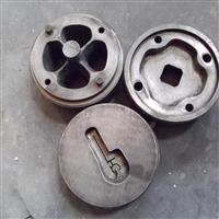 供应种种规格的铝型材挤压模具