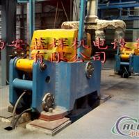 供应磷铁环压脱机