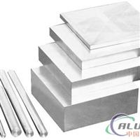 供应LY12铝材