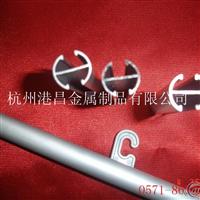 MIC-6精铸铝板