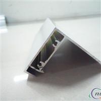供应6063优质铝合金型材