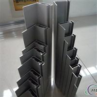 供应光伏太阳能电池组件边框铝材